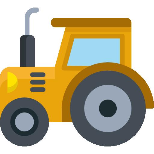 İş Makine & Sanayi